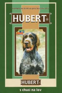 Hubert-1